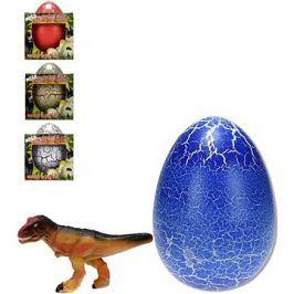Dinosaurus Mega
