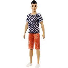 Barbie Model Ken 115