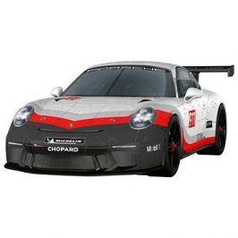 Ravensburger 3D 111473 Porsche GT3 Cup