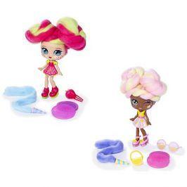 Candylocks cukrové panenky velké 1ks