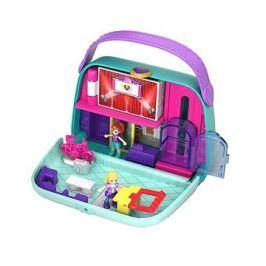 Polly Pocket Pidi svět do kapsy Mini mall escape