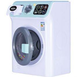 Rappa Luxusní pračka