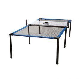 Pavoučí stolní tenis