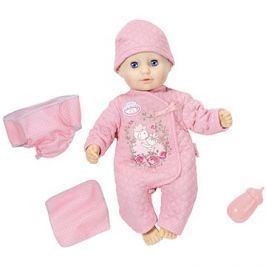 BABY Annabell Little BABY Fun
