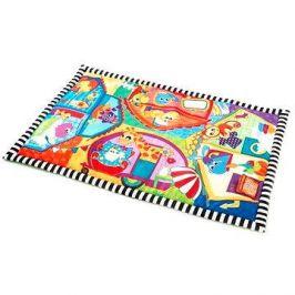 Playgro – Maxi hrací deka 150x100 cm