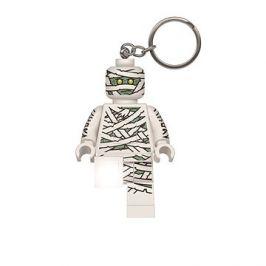 LEGO Classic Mumie