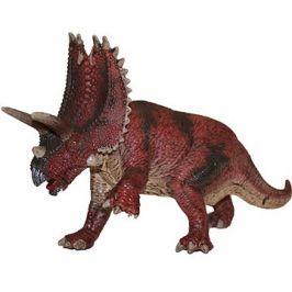 Atlas Pentaceratops