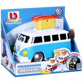 BB junior VW transporter
