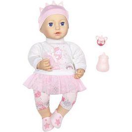 Baby Annabell Mia Sladké sny