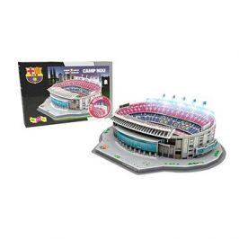 Nanostad LED: FC Barcelona Camp Nou