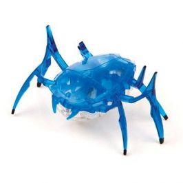 Hexbug Scarab modrý