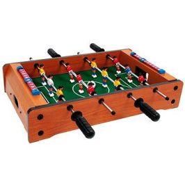 Dřevěné hry - Stolní fotbal Poldi