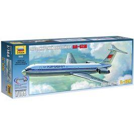 Model Kit letadlo 7013 - Ilyushin IL-62M