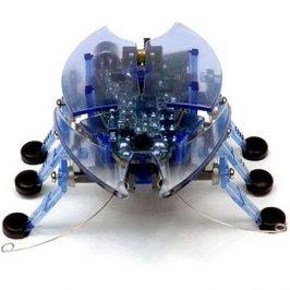 Hexbug Beetle modrý