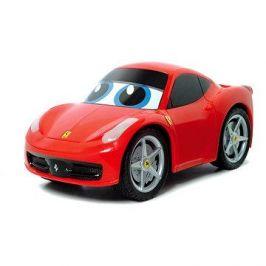 Epline Ferrari 458 RC