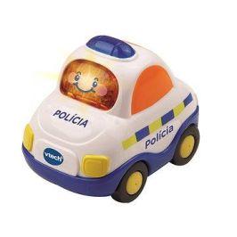 Tut Tut Policia SK
