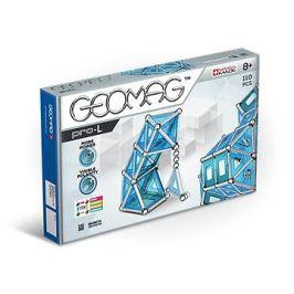 Geomag – Pro-L 110