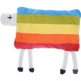 Mikro Trading Polštářek ovečka