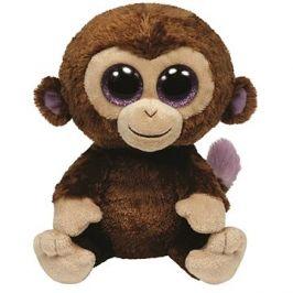 Beanie Boos Coconut - Monkey 24 cm