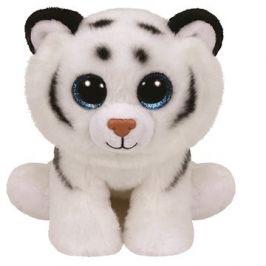 Beanie Babies Tundra - White Tiger 24 cm