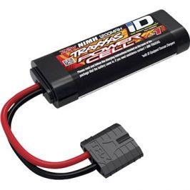 Traxxas NiMH baterie Car 1200mAh 7.2V iD