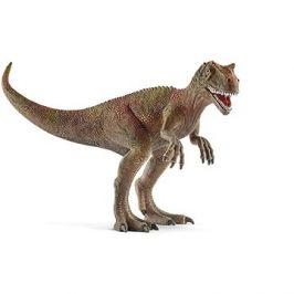 Schleich 14580 Allosaurus