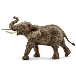 Schleich 14762 Samec slona afrického
