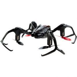Buddy Toys BRQ 115 Dron 15