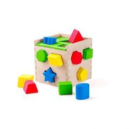 Woody Vkládací krabička