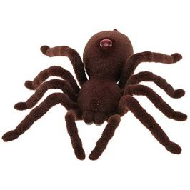 Pavouk - 2 kanálový