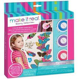 Make It Real Sada na barvení vlasů