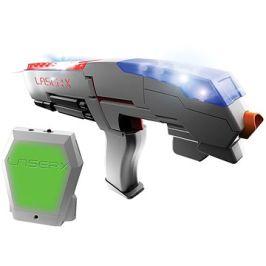 Laser-X Pistole s infračervenými paprsky