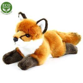 Rappa Eco-friendly liška, 23 cm