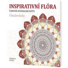Inspirativní flóra Čarovné australské květy
