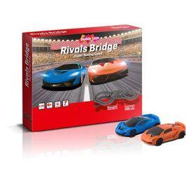 Buddy Toys Rivals Bridge