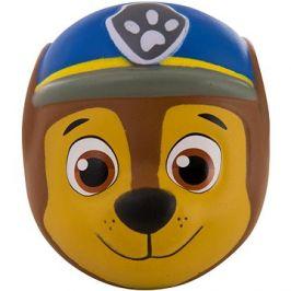 Paw Patrol Squeeze Chase - modrá helma