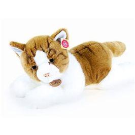 Rappa Kočka ležící 50 cm