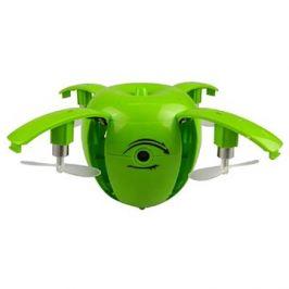 Rayline Apple drone