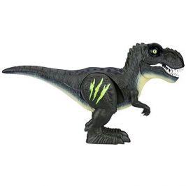 Robo Alive Dinosaurus - zelený