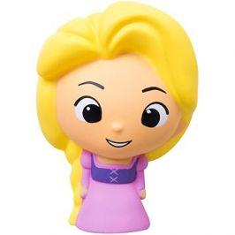 Princess Squeeze - žlutá a fialová