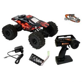Df-models Crawler Rcsale