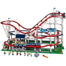 LEGO Creator Expert 10261 Horská dráha