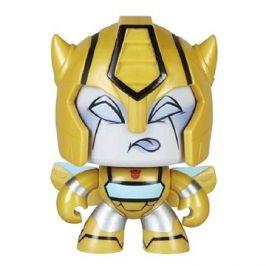 Transformers Mighty Muggs BumbleBee