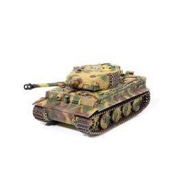 War Thunder Torro Tiger 1:24