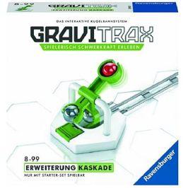 Ravensburger GraviTrax 260737 Lopatka