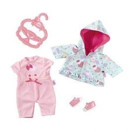 Baby Annabell Little Oblečení na hraní