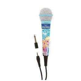 Lexibook Frozen Mikrofon