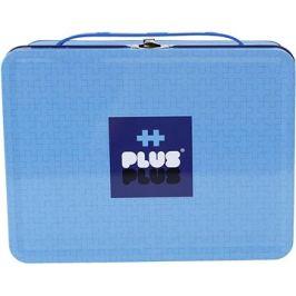 Plus-Plus Kovový kufřík