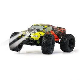 Jamara Tiger Monstertruck LED