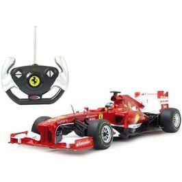 Jamara Ferrari F1